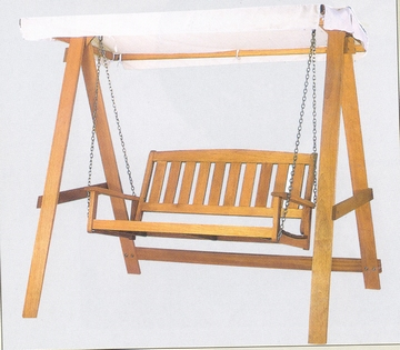 degrif 39 store. Black Bedroom Furniture Sets. Home Design Ideas