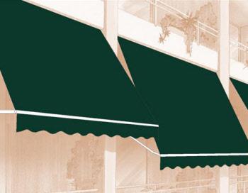 store a projection bras droit a l italienne de degrif store. Black Bedroom Furniture Sets. Home Design Ideas