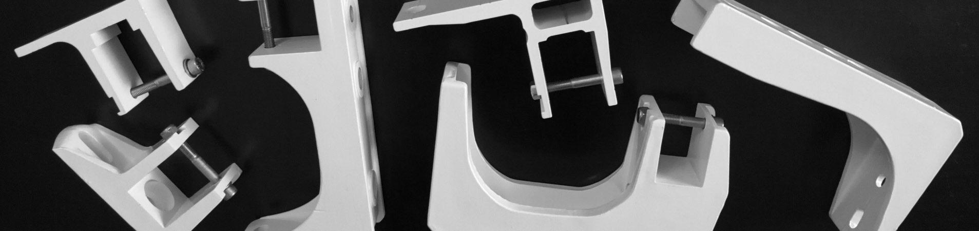degrifstore pi ces d tach es pour stores banne ext rieur. Black Bedroom Furniture Sets. Home Design Ideas